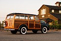 1950_Dodge_Commercial_station_wagon_woodie_DSC_8809.jpg