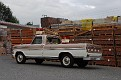 1967_Ford_F250_Camper_Special_DSC_4987.JPG