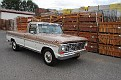 1967_Ford_F250_Camper_Special_DSC_4986.JPG