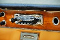 1965_BMW_3200CS_Bertone_coupe_Blaupunkt_radio_detail_view.jpg