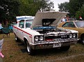 1970 AMC Rebel Machine DSCN5176