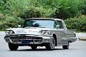 1960_Ford_Thunderbird_Last_Squarebird_front_three_quarter_driver_side_2_DSC_2085.JPG