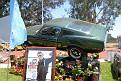 1968 Ford Mustang as driven by Steve McQueen in Bullitt DSC 6775