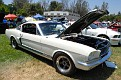 1966 Ford Shelby GT350 Mustang owned by Bob Heiman DSC 6797