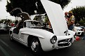 Mercedes_Benz_SL_027.jpg