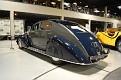 1934 Voisin C25 Aerodyne DSC 9346