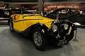 1934 Voisin C27 Grand Sport Cabriolet DSC 9334