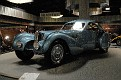 1936 Bugatti Type 57SC Atlantic DSC 9461