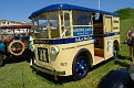 1936 Divco Helms Bakery truck owned by  Eric Breslow DSC 3987