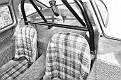 1952 Mercedes-Benz 300SL W194 DSC 5836