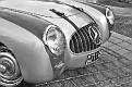 1952 Mercedes-Benz 300SL W194 DSC 5881