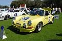 1973 Porsche Carrera RSR 2 8 owned by Philip Basil DSC 4159