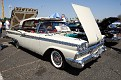 1959 Ford Skyliner retractable owned by Wayne MacCarthney DSC 8417