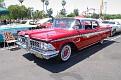 1959 Edsel Ranger rwi-door sedan owned by Chuck Anderson DSC 8551