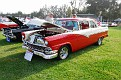 1956 Ford Club Sedan owned by Charlie Martin DSC 2360