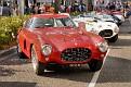 1953 Ferrari 250 MM Pinin Berlinetta 005 2014 Ferrari 60