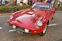 1958 Ferrari 250 GT LWB Berlinetta Tour de France 269 2014 Ferrari 60