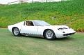 1969 Lamborghini Miura owned Hiram Bond DSC 7416