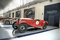 1927 OM 665 Superba Sport Mille Zagato DSC 2024