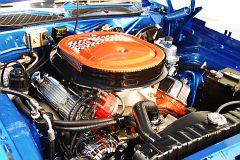 04 1971 Plymouth GTX DSC 3577 5000