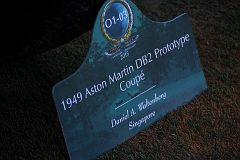 DSC 8778 - Copy