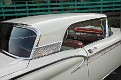 1959 Ford Fairline 500 Skyliner Retractable Hardtop 03