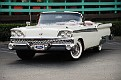 1959 Ford Fairline 500 Skyliner Retractable Hardtop 04