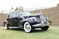 1941 Packard 180 Sport Brougham