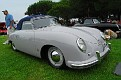 018 Porsche 356 Club Southern California 2010 Dana Point Concours d'Elegance DSC 0186