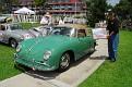 174 Porsche 356 Club Southern California 2010 Dana Point Concours d'Elegance DSC 0146