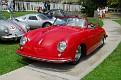 179 Porsche 356 Club Southern California 2010 Dana Point Concours d'Elegance DSC 0159