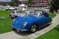185 Porsche 356 Club Southern California 2010 Dana Point Concours d'Elegance DSC 0176