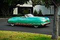 1941 Chrysler Thunderbolt Concept Car DSC 4815