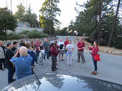 Mount Wilson Observatory14