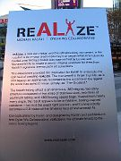 ReALIze Monument02