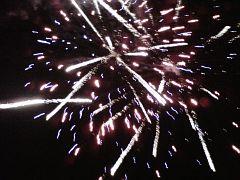 Fireworks2014 19