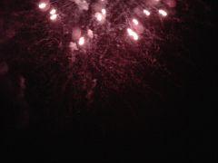 Fireworks2014 20