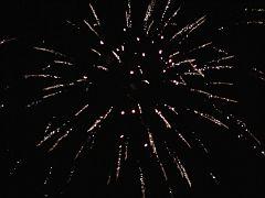 Fireworks2014 23