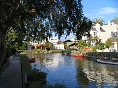 Venice Canals12