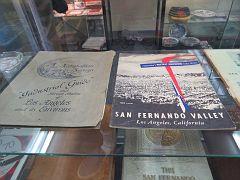 Valley Relics Museum009
