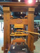 International Printing Museum03