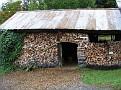 Vermont - Montpelier - Morse Maple Farm07