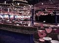 Butterflies Lounge4