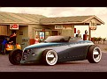 custom hot rod concept by combi christ-d4ralsk