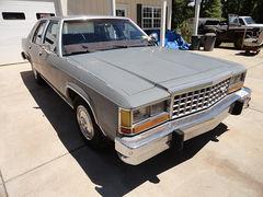 Car 85-1499 066