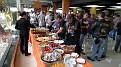 Harley Davidson (2011-12-03) inauguracao loja - 011