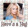 1Here's a Hug-carrie-MC