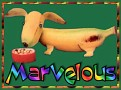 1Marvelous-bananadog