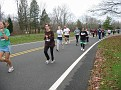 2006 Colonial Park Turkey Trot copyright thinnmann com 040