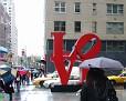 love NY Spring